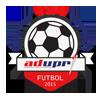 Torneo Adupri - FemHonor