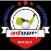 Torneo Adupri - Hockey