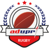Torneo Adupri - Rugby